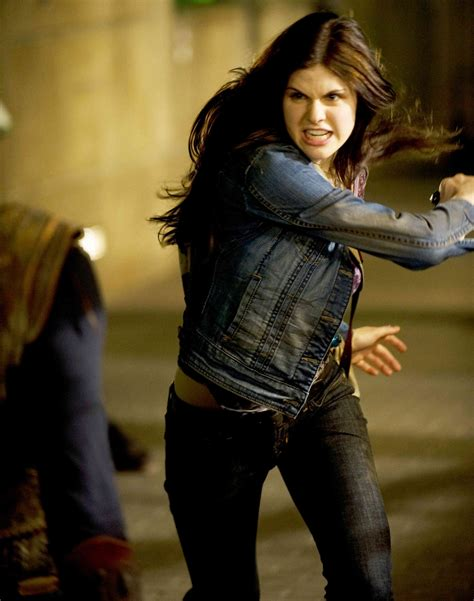 percy jackson amp the olympians the lightning thief picture 8