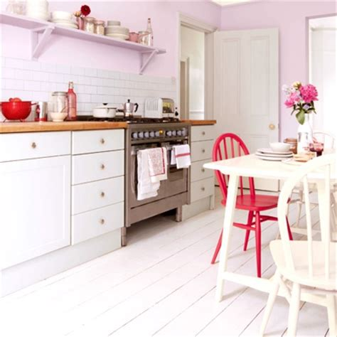 Cream Shaker Kitchen Ideas kitchen colour schemes colour schemes red online