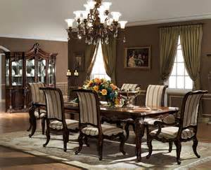 fancy dining room furniture furniture formal dining room sets for those who love the