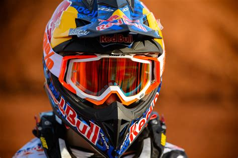red bull helmet motocross marvin musquin 2013 red bull ktm team shoot motocross