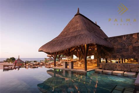 mauritius hotel veranda veranda pointe aux biches hotel mauritius pointe aux
