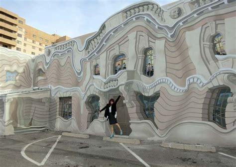 downtown mesa arizona shopping street art bohemian