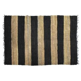 leather rag rug leather rag rug 6 10 quot x 4 6 quot june estates auction day one auction gallery