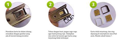 Pemotong Kartu Sim Cutter Baku Murah nano sim cutter untuk iphone 5 dan mini