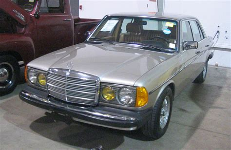mercedes classic car old cars related images start 450 weili automotive network