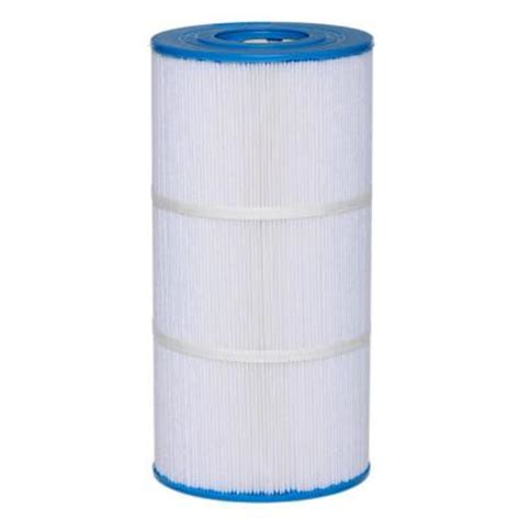 poolman hayward 7 in dia replacement pool filter