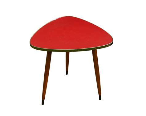 tavolini poltrone e sofa tavolino vintage anni 50 italian vintage sofa
