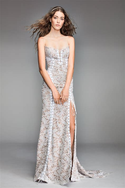 wedding dresses willowby by watters wedding dresses bridal gowns from