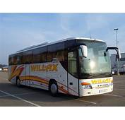 Setra S 415 GT HD Viernheim 100 3767jpg  Wikimedia