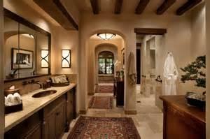 mediterranean style bathrooms 15 astonishing mediterranean bathroom designs