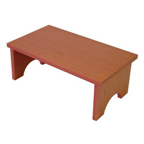 sgabello sedia sgabello per sedia schliephake 1004988 w15088