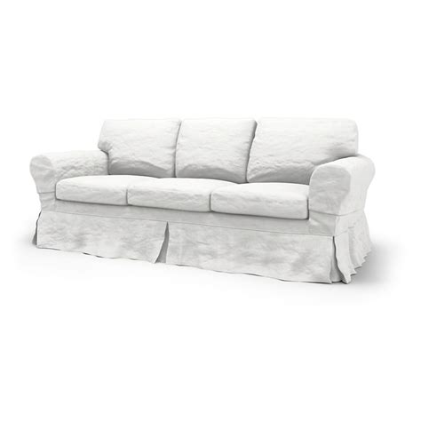 loose covers for sofas 2 seater sofa bed loose covers memsaheb net