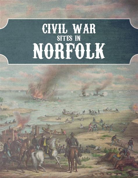 in the of war occupation emancipation and civil war america conflicting worlds new dimensions of the american civil war books civil war in norfolk by jr norfolk issuu