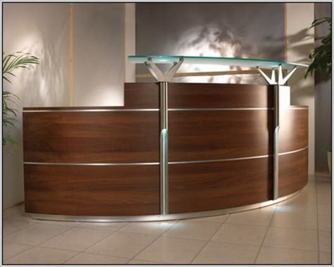 Small Reception Desk Ikea Small Reception Desk Furniture Desk Home Design Ideas 8angepwqgr19884