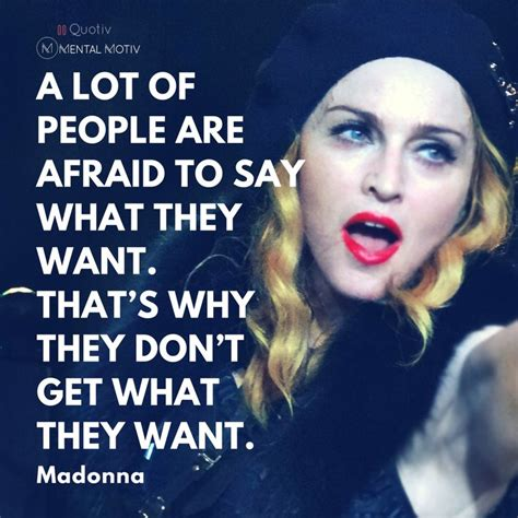 Marilyn Mid Crisis by Best 25 Madonna Quotes Ideas On Boxing 24