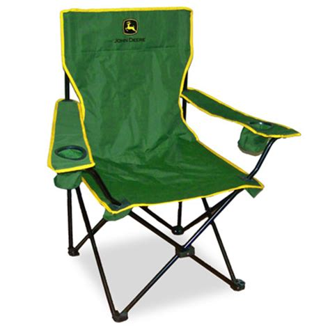 Deere Chair by Deere Cing Checklist 12 Items To Bring For A