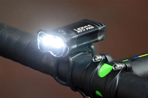 Front Light by The Best 2017 2018 Front Lights For Cycling 55 Light