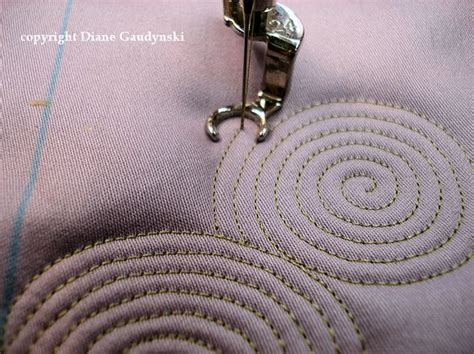 quilting tutorial with diane gaudynski diane gaudynski quot a new tradition in quilting quot celtic