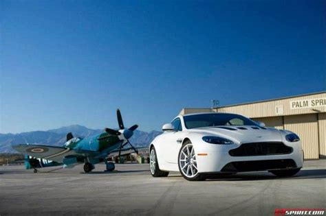 Aston Martin Palm Springs by 17 Best Images About In Palm Springs On