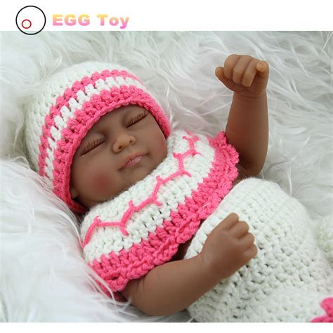 full house black girl black baby toys promotion shop for promotional black baby toys on aliexpress com