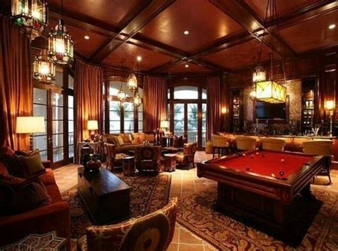 living room games living room game room design interior design pinterest