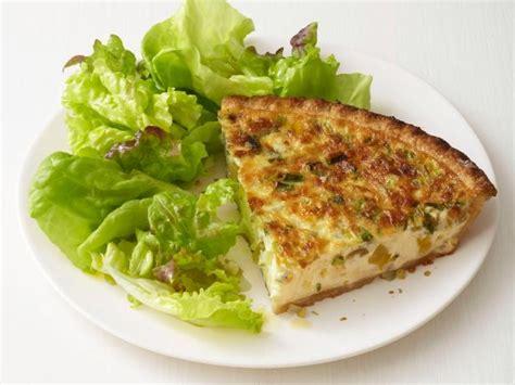 ina garten quiche 100 ina garten quiche mixed vegetable quiche with