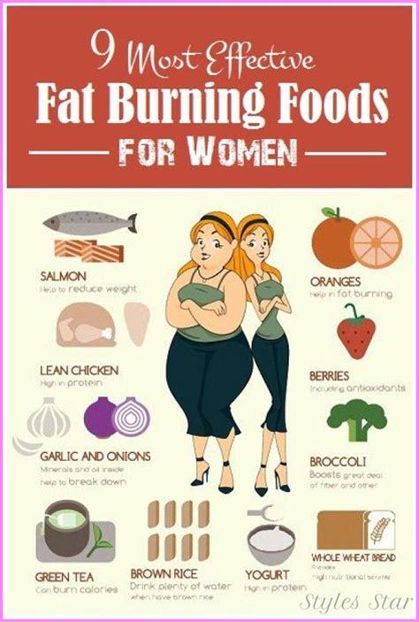 9 weight loss tips weight loss tips stylesstar