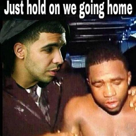 Adrien Broner Memes - quotes by adrien broner like success