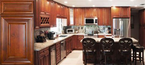 all wood kitchen cabinets online charlton shop kitchen cabinets online buy all wood