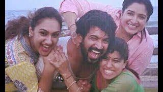 actor arun vijay biodata mxtube in download sun tv nadhaswaram serial actress