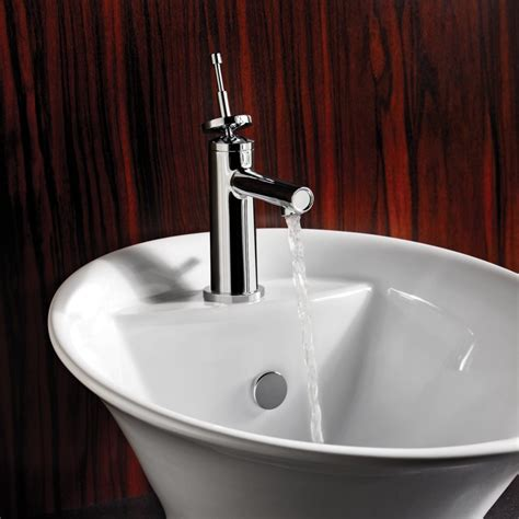 vessel sink amazon buy vessel sink bathroom faucets on amazon