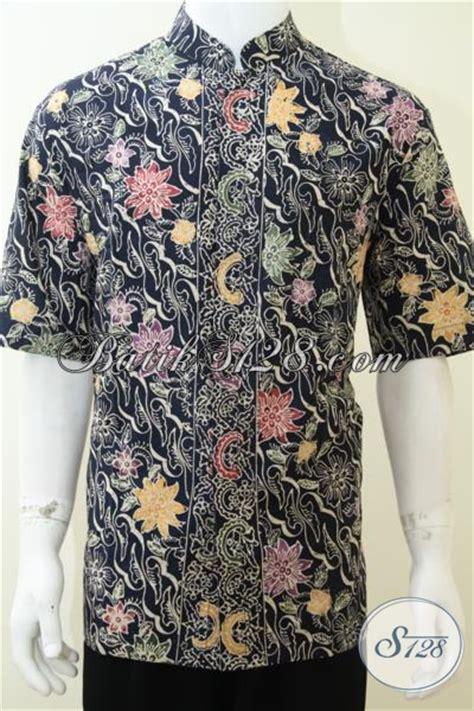 coleksi baju sianghai model baju batik shanghai 2014 newhairstylesformen2014 com