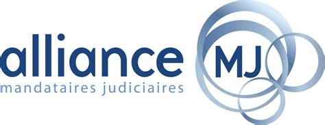 Cabinet Mandataire Judiciaire by Cabinet Mandataire Judiciaire