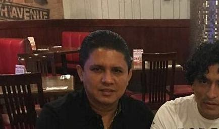 alex colon ecuador 193 lex col 243 n ya firm 243 con delf 237 n el diario ecuador