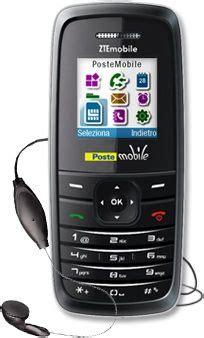 www poste mobili it postemobile attiva l opzione 100 ore e vinci un