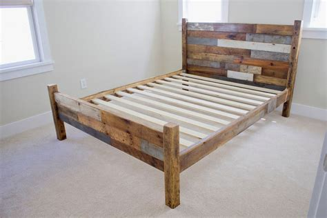 cheap full bed frame white queen bed frame cheap lorimar white queen platform