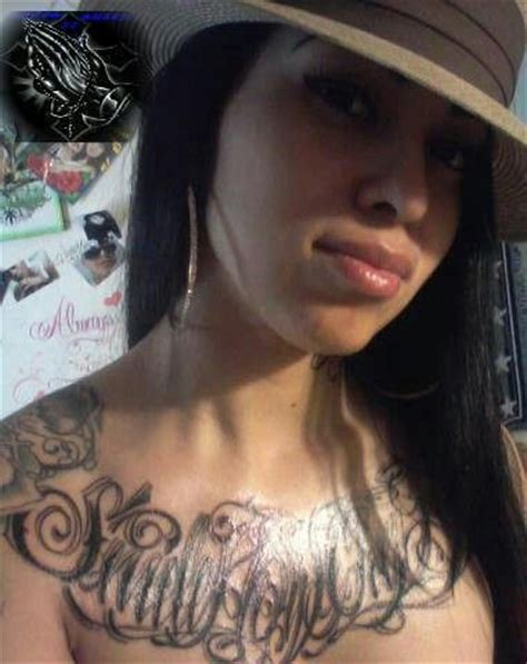 chola tattoos 118 best images about cholas on