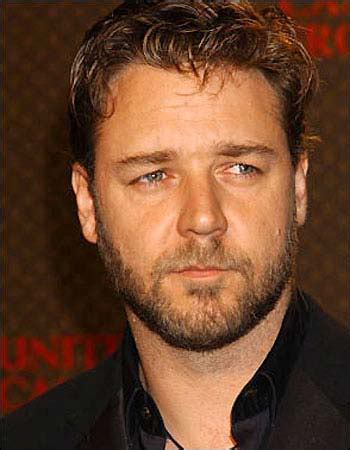 australian actor 7 hottest australian actors in hollywood