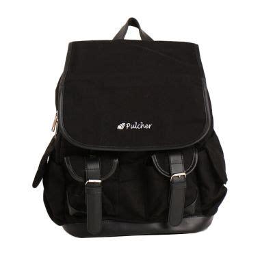 Dompet Wanita Neo Wallet jual tas wanita branded terbaru terlengkap blibli