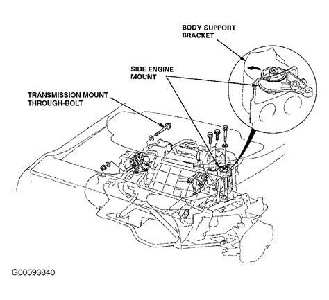 2008 suzuki grand vitara how to remove timming gear pully without it moving 1993 subaru justy engine diagram imageresizertool com