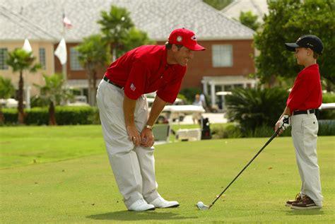 swinging club heathrow teaching golf swing 28 images lanny wadkins best swing