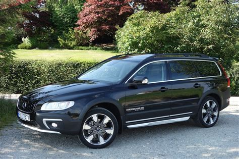 electric and cars manual 2008 volvo xc70 spare parts catalogs image gallery 2014 xc70 blue