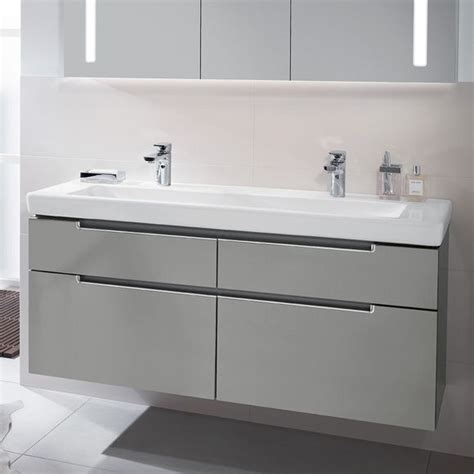 villeroy and boch bathrooms outlet the 25 best ideas about villeroy und boch bad on