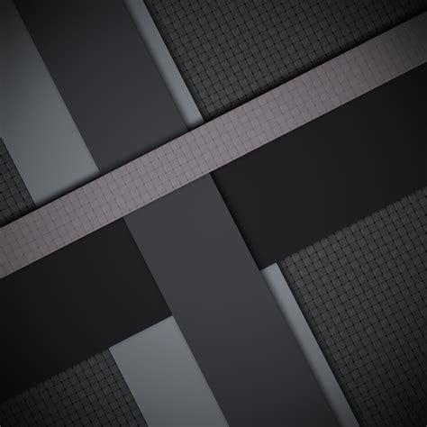 modern material design full hd wallpaper