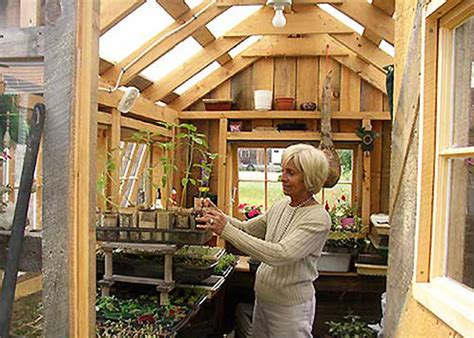 garden shed greenhouse plans greenhouse shed plans wooden greenhouse kits prefab