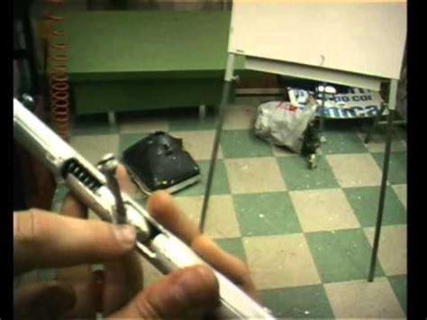 comprare pistola senza porto d armi pensionato fabbricava armi in casa doovi