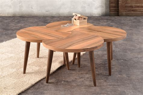 Home Goods Coffee Table Designs Dreamer Home Goods Coffee Home Goods Coffee Tables