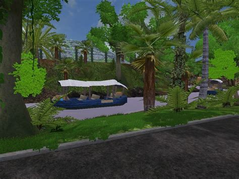 boat tour zt2 how can i find this download