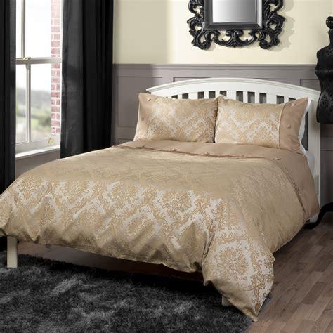 gold bedding and curtains chadwick black sb duvet