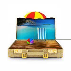 contratto locazione casa vacanze casa per le vacanze normative fiscali